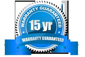 15year_warranty