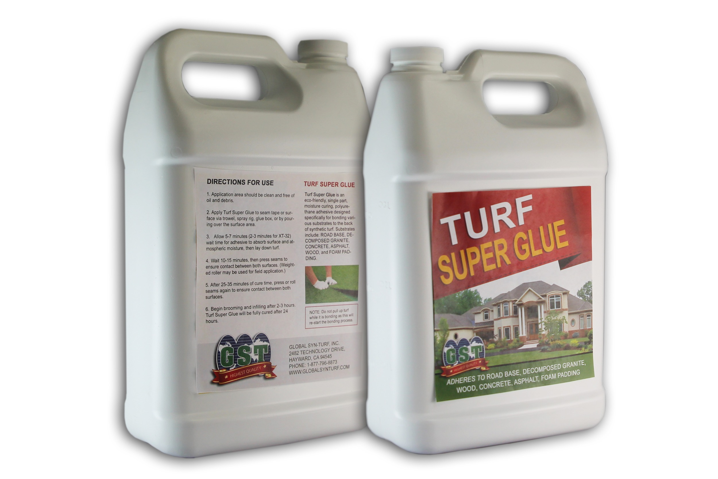 artificial-turf-super-glue-1