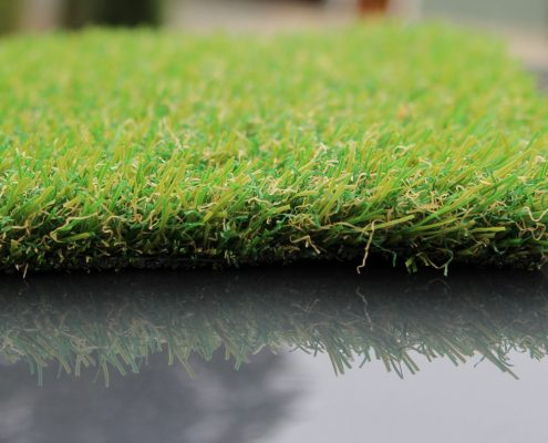 artificial-grass-petgrass-55-1396