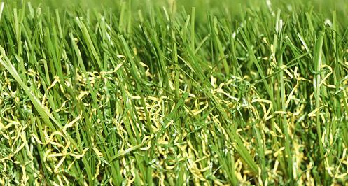 Artificial Grass Installation How To Install Artificial
