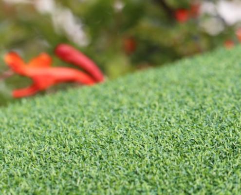 putt-60-bicolor-artificial-golf-turf-1